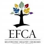 Evangelical Free Church of America