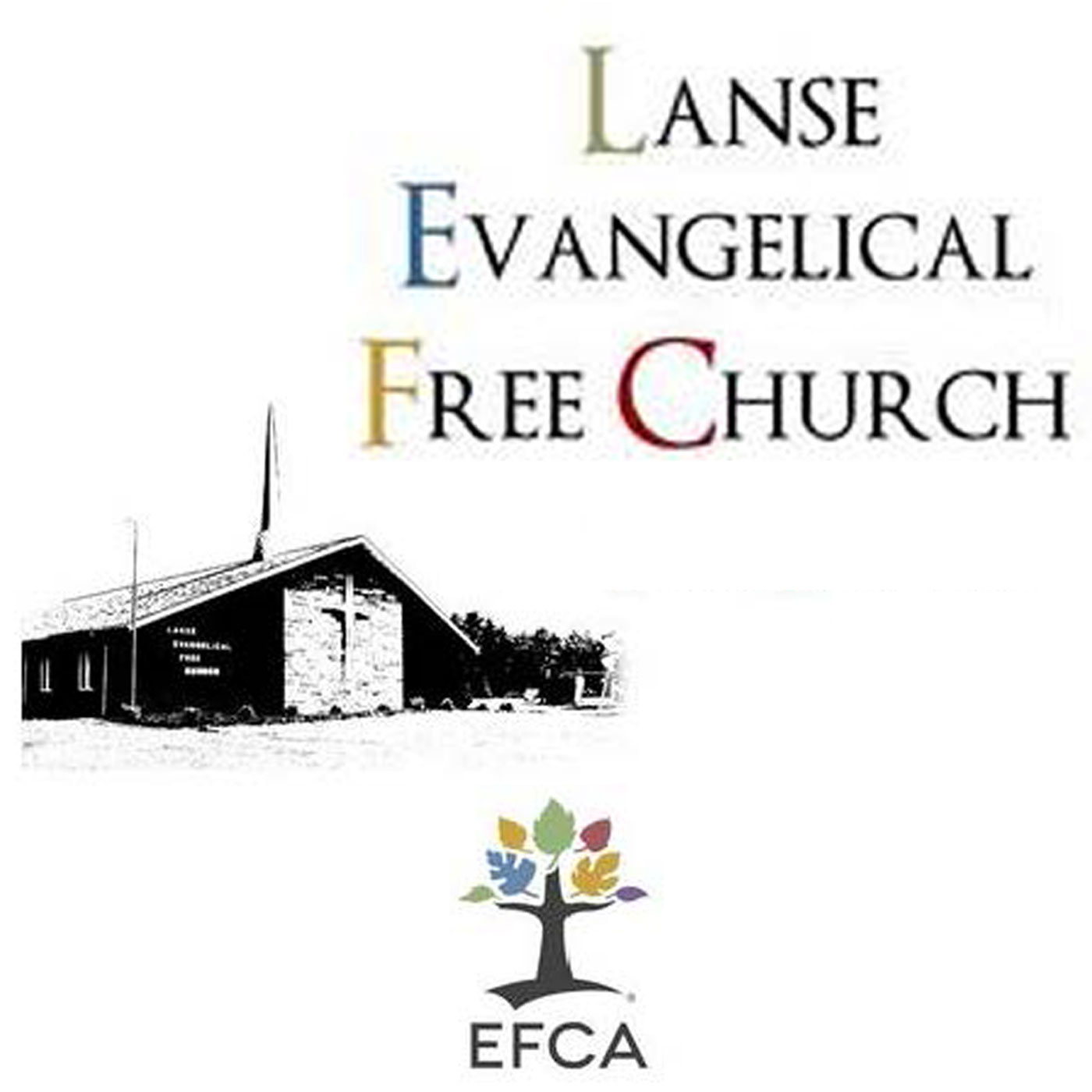 Sermons – Lanse Free Church :: Lanse, PA